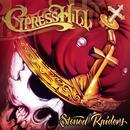 Stoned Raiders (Explicit) thumbnail