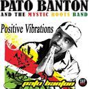 Positive Vibrations thumbnail