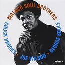Malaco Soul Brothers thumbnail