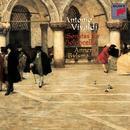 Antonio Vivaldi: Sonatas For Violoncello & Basso Continuo - Anner Bylsma thumbnail