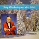 Christmas Album (South Africa Version) thumbnail