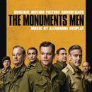 Monuments Men thumbnail
