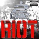 Riot (Single) (Explicit) thumbnail
