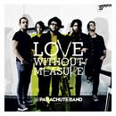 Love Without Measure thumbnail
