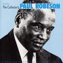 The Collector's Paul Robeson thumbnail