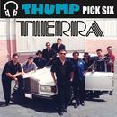 Thump Pick Six Tierra thumbnail