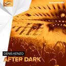 After Dark thumbnail