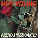 Are You Passionate? thumbnail