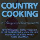 Country Cooking: 26 Bluegrass Instrumentals thumbnail