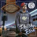 Loyalty B4 Royalty thumbnail