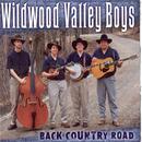 Back Country Road thumbnail