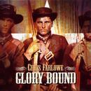 Glory Bound thumbnail