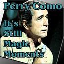 It's Still Magic Moments thumbnail