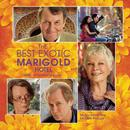 The Best Exotic Marigold Hotel (Music From The Motion Picture) thumbnail