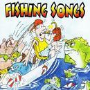 Fishing Songs thumbnail