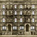 Physical Graffiti thumbnail