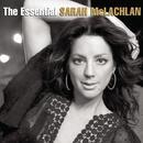 The Essential Sarah McLachlan thumbnail
