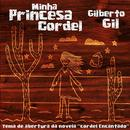 Minha Princesa Cordel (Single) thumbnail