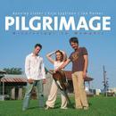 Pilgrimage: Mississippi To Memphis thumbnail