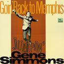 Goin' Back To Memphis thumbnail