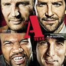 The A-Team (Original Motion Picture Soundtrack) thumbnail
