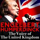 The Voice Of The United Kingdom : Engelbert Humperdinck thumbnail