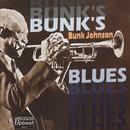 Bunk's Blues thumbnail