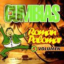 Cumbias Con Mariachi (Vol. 5) thumbnail