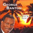 Caribbean Revival Gospel Rhythms Vol. 1 thumbnail