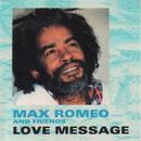 Love Message thumbnail