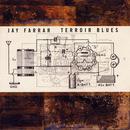 Terroir Blues thumbnail