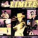 Limite En Concierto thumbnail