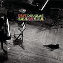 Soul On Soul thumbnail