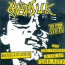 Radio Earslaughter / 100% 2 Fingers In The Air Punk Rock thumbnail