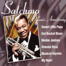 Satchmo thumbnail