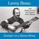 Swingin' On A Seven-String thumbnail