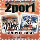 2 Por 1 - Grupo Flash thumbnail
