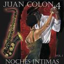 Noches Intimas, Vol. 1 thumbnail