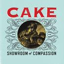 Showroom Of Compassion thumbnail