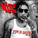 Pon Di Gaza Mi Sey (Remastered) thumbnail