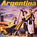 Music Of Argentina thumbnail