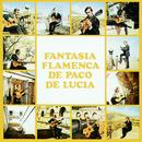 Fantasia Flamenca De Paco De Lucia thumbnail