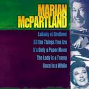 Giants of Jazz: Marian McPartland thumbnail