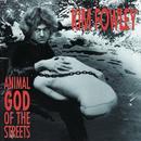 Animal God Of The Streets thumbnail