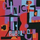Bubblegum thumbnail