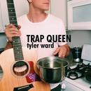 Trap Queen (Originally Performed By Fetty Wap) (Acoustic) thumbnail