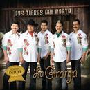 La Granja (Extended Version) thumbnail