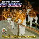 Aquel Pollito Con Papas thumbnail