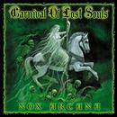 Carnival Of Lost Souls thumbnail