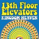 Kingdom Of Heaven thumbnail